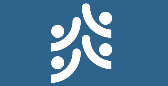 Anserteam Workforce Solutions, Named #69 on SMU Dallas 100 List
